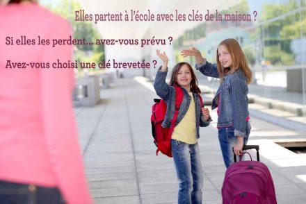 Ecole-Enfant-Cartable-Goodluz