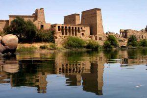 Egypte-Philae-jsanchez_bcn